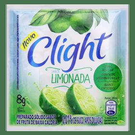 SUCO-PO-CLIGHT-LIMONADA-8G