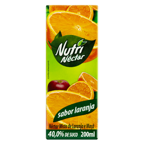 SUCO-NUTRI-NECTAR-200ML-LARANJA-E-MACA