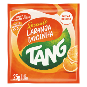 SUCO-PO-TANG-LARANJA-DOCINHA-25G