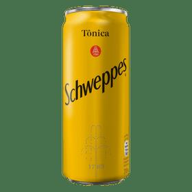 AGUA-TONICA-SCHWEPPES-310ML