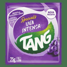 SUCO-PO-TANG-UVA-INTENSA-25GR