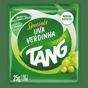 SUCO-PO-TANG-UVA-VERDINHA-25GR