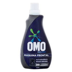 SABAO-LIQ-OMO-105L-MAQ-FRONTAL