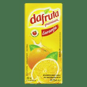 SUCO-DA-FRUTA-200ML-LARANJA-TP