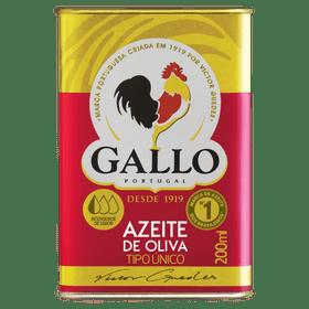 AZEITE-PORT-GALLO--LATA--200ML