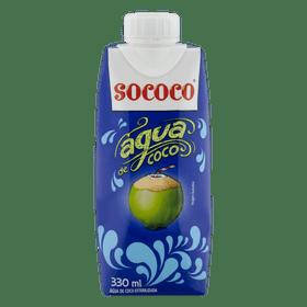 AGUA-DE-COCO-SOCOCO-330ML