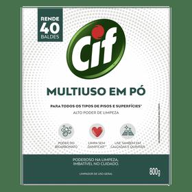 LIMP-CIF-MULTIUSO-800G-EM-PO