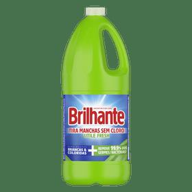 ALVEJANTE-BRILHANTE-2L-UTILE-FRESH