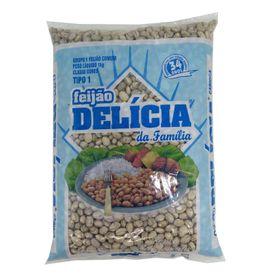 297703-Feijao-Carioca-Delicia-1-Kg