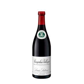 307234-Vinho-Louis-Latour-Beaujolais-Villages-750ml