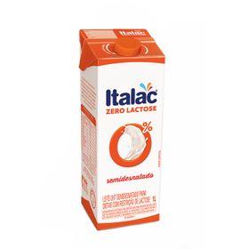 327855-Leite-UHT-Italac-Semi-Desnatado-Zero-Lactose-1L