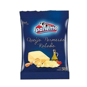 Queijo-Ralado-Ipanema-50-g--303732-